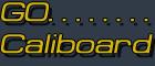 GoCaliboard