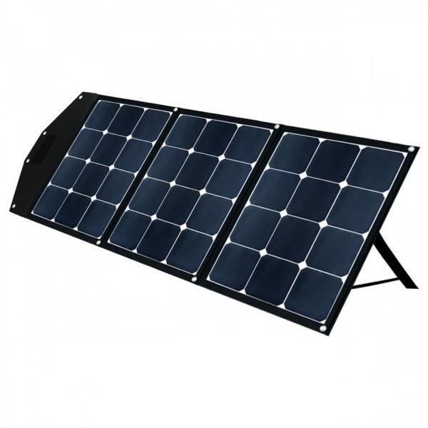 Solartasche 120Wp