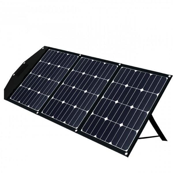 Solartasche 120W PCB