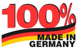 100deutschGQ67gqmPwqeIl