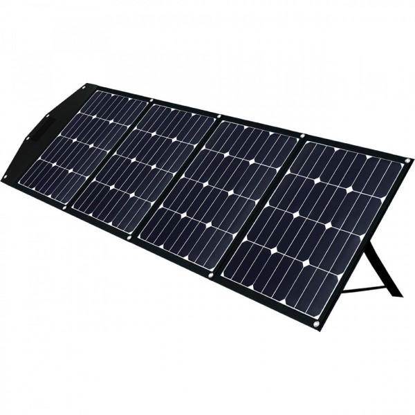 Solartasche 160Wp