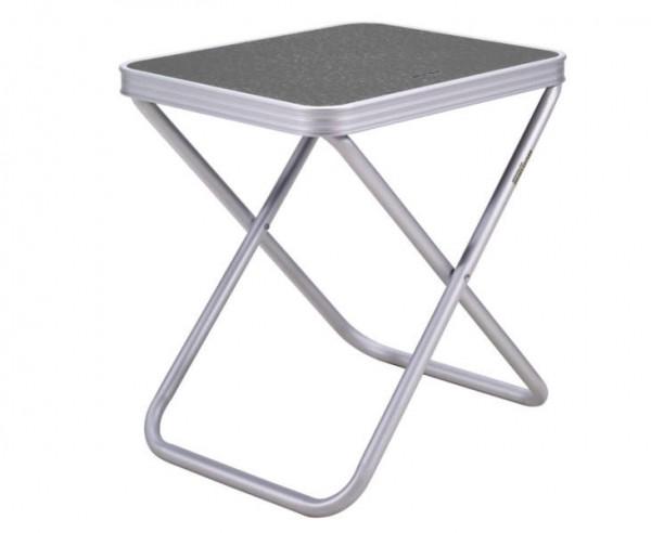 Tischplatte f. Campingklapphocker