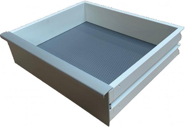 zusätzliche Schublade für Schubladenerweiterung T6