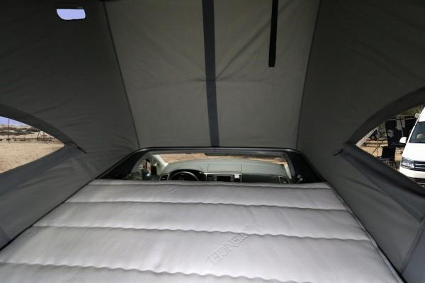 Calibed Roof IV T5.1/T5.2/T6.0